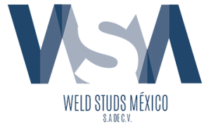 Weld Studs Mexico
