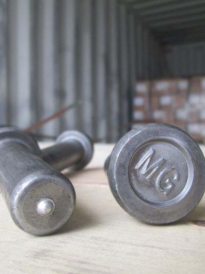 MG-19